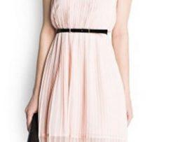 Dress Manggo