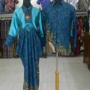 batik sutra